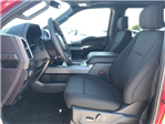 2018 F-150 Crew Cab Pickup #J1240 - photo 18