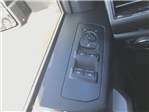 2018 F-150 Crew Cab Pickup #J1240 - photo 21