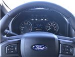 2018 F-150 Crew Cab Pickup #J1240 - photo 24