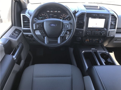 2018 F-150 SuperCrew Cab, Pickup #J1241 - photo 13