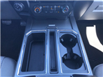 2018 F-150 SuperCrew Cab, Pickup #J1241 - photo 17