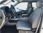 2018 F-150 SuperCrew Cab, Pickup #J1241 - photo 18