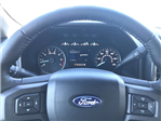 2018 F-150 SuperCrew Cab, Pickup #J1241 - photo 20
