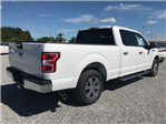 2018 F-150 SuperCrew Cab, Pickup #J1241 - photo 2