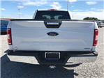 2018 F-150 SuperCrew Cab, Pickup #J1241 - photo 4