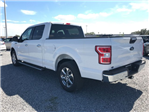 2018 F-150 SuperCrew Cab, Pickup #J1241 - photo 5