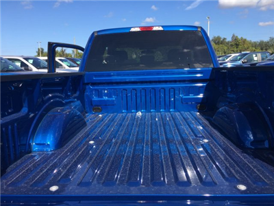 2018 F-150 Super Cab, Pickup #J1249 - photo 16