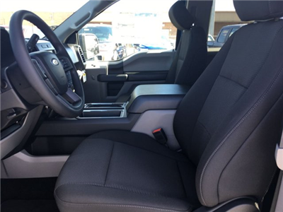 2018 F-150 Super Cab, Pickup #J1249 - photo 18