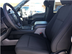 2018 F-150 Super Cab, Pickup #J1249 - photo 17