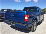 2018 F-150 Super Cab, Pickup #J1249 - photo 2