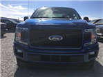 2018 F-150 Super Cab, Pickup #J1249 - photo 7