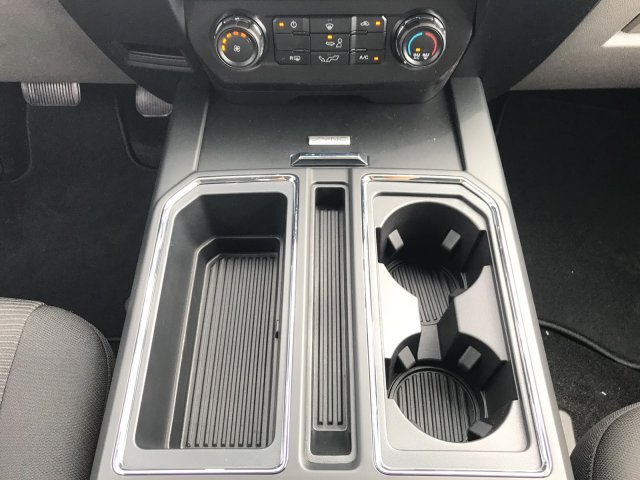 2018 F-150 Super Cab Pickup #J1253 - photo 17