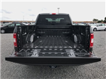 2018 F-150 Super Cab Pickup #J1253 - photo 10