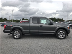 2018 F-150 Super Cab Pickup #J1253 - photo 3