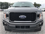 2018 F-150 Super Cab Pickup #J1253 - photo 7