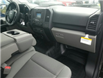 2018 F-150 Regular Cab Pickup #J1268 - photo 13
