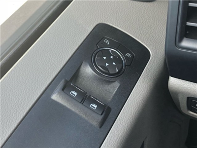 2018 F-150 Regular Cab, Pickup #J1272 - photo 15