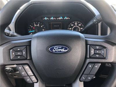 2018 F-150 Regular Cab, Pickup #J1272 - photo 19
