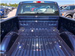 2018 F-150 Regular Cab, Pickup #J1272 - photo 10
