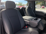 2018 F-150 Regular Cab, Pickup #J1272 - photo 11