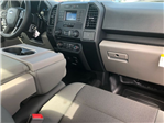 2018 F-150 Regular Cab, Pickup #J1272 - photo 12