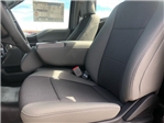 2018 F-150 Regular Cab, Pickup #J1272 - photo 13
