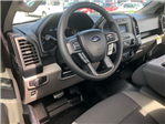 2018 F-150 Regular Cab, Pickup #J1272 - photo 14