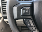 2018 F-150 Regular Cab, Pickup #J1272 - photo 17