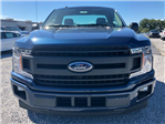2018 F-150 Regular Cab, Pickup #J1272 - photo 6