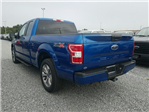 2018 F-150 Super Cab Pickup #J1304 - photo 5