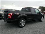 2018 F-150 Super Cab, Pickup #J1322 - photo 2