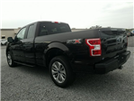 2018 F-150 Super Cab, Pickup #J1322 - photo 5
