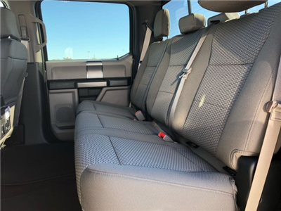 2018 F-150 SuperCrew Cab, Pickup #J1325 - photo 12