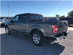 2018 F-150 SuperCrew Cab, Pickup #J1325 - photo 5