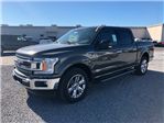 2018 F-150 SuperCrew Cab, Pickup #J1325 - photo 6