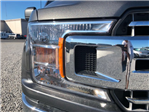 2018 F-150 Crew Cab, Pickup #J1325 - photo 8