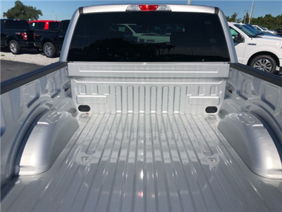 2018 F-150 Crew Cab, Pickup #J1330 - photo 11