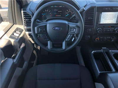 2018 F-150 Crew Cab, Pickup #J1330 - photo 14