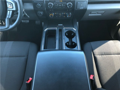 2018 F-150 Crew Cab, Pickup #J1330 - photo 17