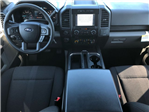 2018 F-150 Crew Cab, Pickup #J1330 - photo 13