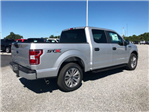 2018 F-150 Crew Cab, Pickup #J1330 - photo 2