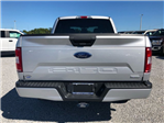 2018 F-150 Crew Cab, Pickup #J1330 - photo 4