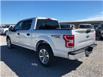 2018 F-150 Crew Cab, Pickup #J1330 - photo 5