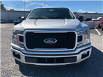 2018 F-150 Crew Cab, Pickup #J1330 - photo 7