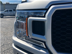2018 F-150 Crew Cab, Pickup #J1330 - photo 8