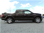 2018 F-150 Crew Cab, Pickup #J1332 - photo 3