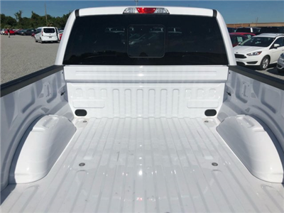 2018 F-150 Crew Cab Pickup #J1333 - photo 11