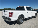 2018 F-150 Crew Cab Pickup #J1333 - photo 2