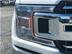 2018 F-150 Crew Cab Pickup #J1333 - photo 8