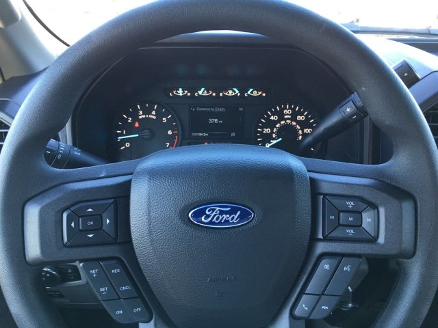 2018 F-150 Super Cab, Pickup #J1349 - photo 21